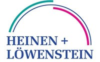 HEINEN & LOWENSTEIN